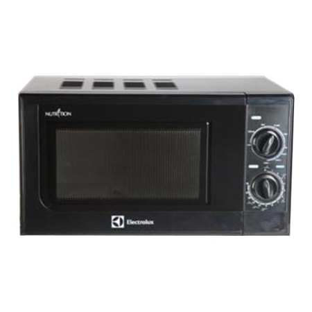 electrolux g20m bb cg microwave oven price specification features rh sulekha com Electrolux Microwave Hood Electrolux Microwave Over the Range