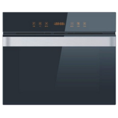 Glen Gl 672 Touch Microwave Oven