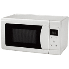 Haier Hsc1770eg Microwave Oven Price Specification Features On Sulekha