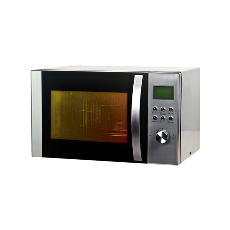 Haier Hil2801rbsj Microwave Oven Price Specification Features On Sulekha