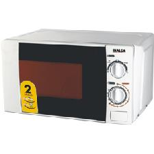 Inalsa Msm Microwave Oven