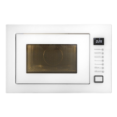 KAFF KMW8A SWT Microwave Oven