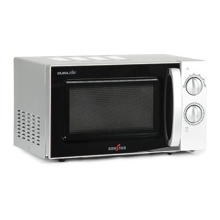kenstar km20ssln microwave oven price specification features rh sulekha com kenstar microwave oven user manual pdf kenstar microwave oven user manual pdf