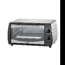 Koryo Kot 1121 Otg Microwave Oven Price Specification