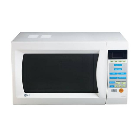 lg mc 7649dw microwave oven price specification features lg rh sulekha com lg microwave oven user manual lg microwave oven manual pdf
