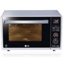 Lg Microwave Oven Price 2019 Latest Models