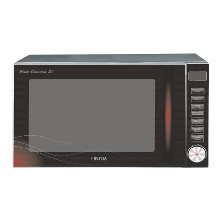 onida mo20cjp27b microwave oven price  specification   features onida microwave oven on sulekha