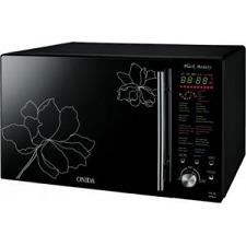 Onida Mo28bjs17b Microwave Oven Price Specification