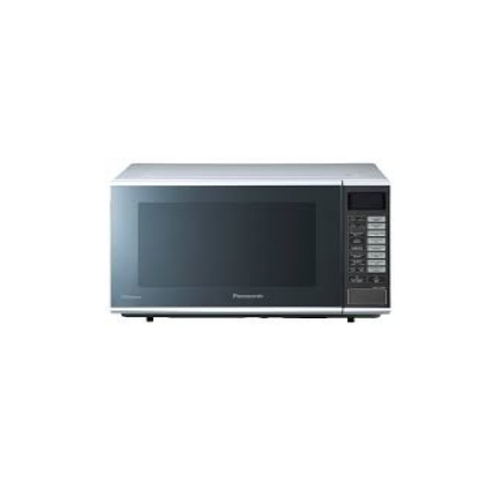 Top 10 Microwave Oven Repair Services in Visakhapatnam, Best