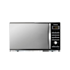 Panasonic Nn Cd684 Microwave Oven Price Specification Features On Sulekha