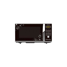 Panasonic Nn Cd692m Microwave Oven