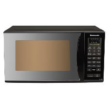 Panasonic Nn Ct353b Microwave Oven Price Specification