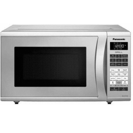 Panasonic Nn Gt351m Microwave Oven Price Specification