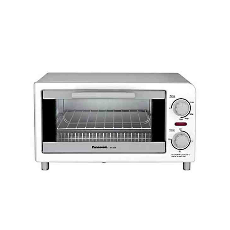 Top 10 Panasonic Microwave Oven Repair Services in Chennai