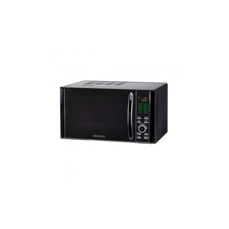 Reconnect Rhmcb2302 Microwave Oven Price Specification