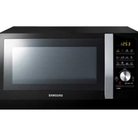 Samsung Ce137xat B Microwave Oven Price Specification Features On Sulekha