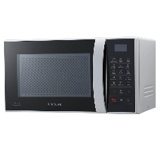 Samsung Ce76jd Microwave Oven Price Specification