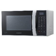 Samsung Ce77jd S Microwave Oven Price Specification