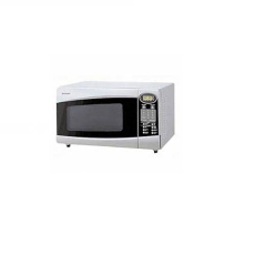 Sharp R 360r Microwave Oven