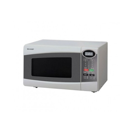Sharp R249t Microwave Oven Price Specification Features On Sulekha