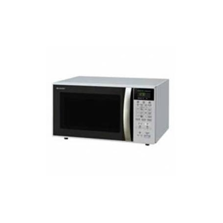 Sharp R898r Microwave Oven Price Specification Features On Sulekha