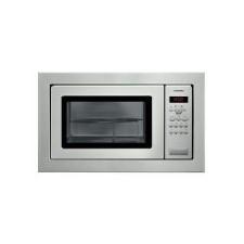 Siemens Hf24g561 Microwave Oven