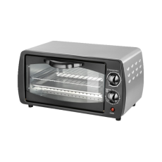 Sunflame OTG 12SS Microwave Oven