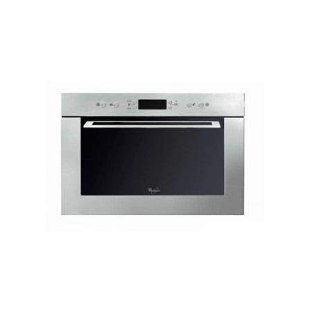 Microwave Oven Whirlpool Price Bestmicrowave