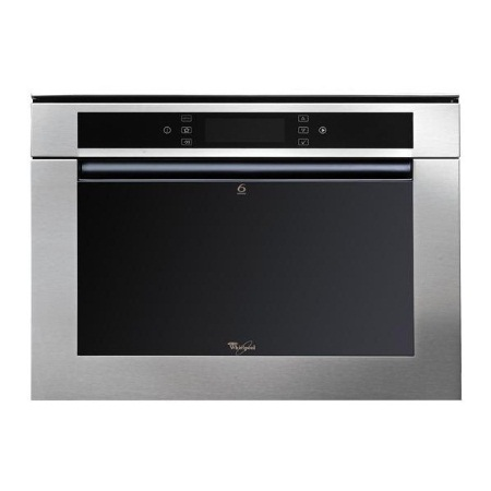 Whirlpool Amw 848 Microwave Oven Price Specification Features On Sulekha