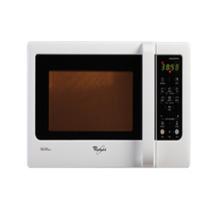 Whirlpool Magicook 20g Electronic Microwave Oven