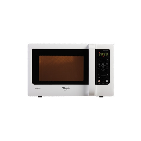 Whirlpool Magicook 20s Electronic Microwave Oven Price Specification Features On Sulekha