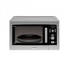 Whirlpool Vitesse 255 Microwave Oven