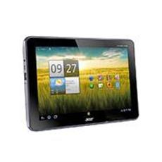 Acer Iconia Tab A700 Download Driver