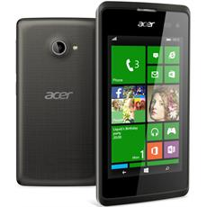 Acer Liquid M220 Mobile Price, Specification & Features| Acer Mobiles on Sulekha