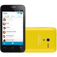 Alcatel 3 6 - 4 Inch Screen Size Mobiles Price 2019, Latest
