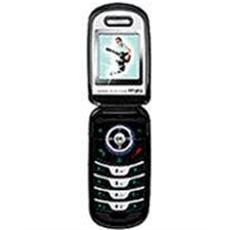 amoi m650 mobile
