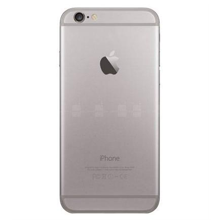 iphone 6 s price apple iphone 6 mobile price specification amp features 3158
