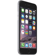 iphone 6c price apple iphone 6c mobile price specification amp features 1440