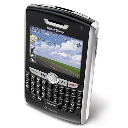 blackberry 8800 user guide open source user manual u2022 rh dramatic varieties com BlackBerry Bold 9000 BlackBerry Curve User Manual