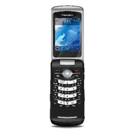 blackberry pearl flip 8230 mobile price specification features rh sulekha com BlackBerry 8230 Verizon No-Contract BlackBerry 8230 Verizon No-Contract