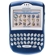 manual blackberry 7230 mobile phone sample user manual u2022 rh dobrev co BlackBerry 9330 Update BlackBerry 9330 Update