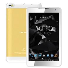 Celkon Diamond 4G Tab 8 Mobile