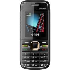 G-Tide G100 Mobile