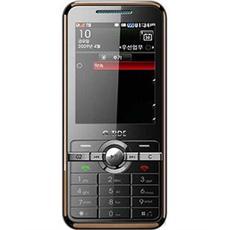 G-Tide G28 Mobile