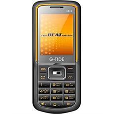 G-Tide G838 Mobile