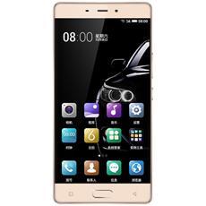 Gionee M5 Enjoy Mobile