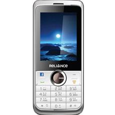 Haier CG220 Mobile Price, Specification & Features| Haier