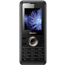 Haier Check Mobile Price, Specification & Features| Haier