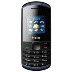 Haier M300 Mobile Price, Specification & Features| Haier
