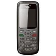 Haier M306 Mobile Price, Specification & Features| Haier